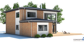 modern houses 04 home plan ch18.jpg