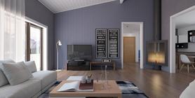 modern houses 0002 house plan ch23.jpg