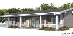 modern houses 001 ch 23 4 house plan.jpg