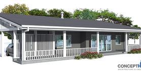 modern houses 05 ch 23 7 house plan.jpg