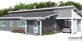 modern houses 06 ch 23 5 house plan.jpg