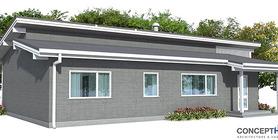 modern houses 08 ch 23 8 house plan.jpg