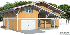 modern-houses_02_ch55_4.jpg
