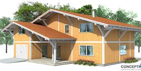 modern-houses_02_house_plan_ch55.jpg