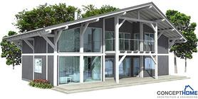 modern-houses_03_house_plan_ch55.jpg