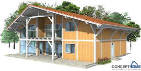 modern-houses_04_house_plan_ch55.jpg