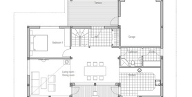 modern houses 12 055CH 1F 120817 home plan.jpg