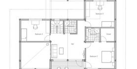 modern-houses_13_055CH_2F_120817_house_plan.jpg