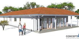 modern houses 02 house plan ch25.jpg