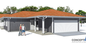 modern houses 04 house plan ch25.jpg