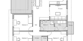 modern houses 20 025CH 1F 120821 house plan.jpg