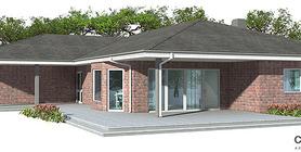 modern houses 02 house plan  ch124.jpg