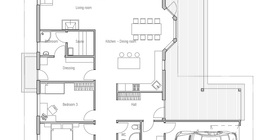 modern houses 15 124CH 1F 120814 house plan.jpg