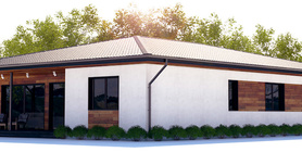 modern-houses_04_house_plan_oz5.jpg