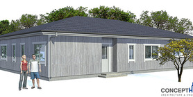 modern houses 04 house plan 72 7.jpg