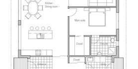 modern houses 10 072CH 1F 120816 house plan.jpg