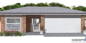 modern houses 02 house plan ch105.jpg