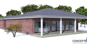 modern houses 03 house plan ch105.jpg