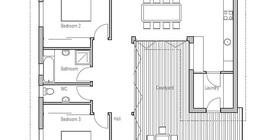 modern houses 10 105CH 1F 120815 house plan.jpg