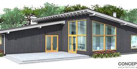 modern-houses_001_home_plan_ch28.jpg