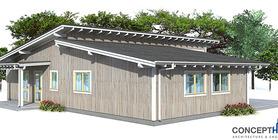 modern-houses_04_house_plan_ch28.jpg