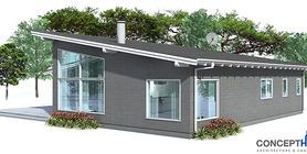 modern-houses_06_ch28_11.jpg