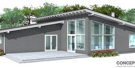 modern-houses_06_house_plan_ch28.jpg
