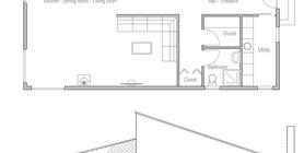 modern-houses_40_CH28.jpg