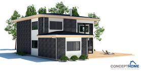 modern houses 03 house plan ch17.jpg