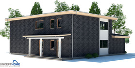 modern houses 04 home plan ch17.jpg