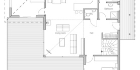 modern houses 10 home plan ch17.jpg
