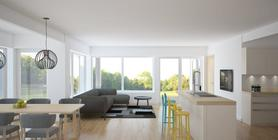 modern-houses_002_house_plan_oz74.jpg