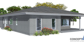 modern-houses_04_house_plan_oz74.jpg