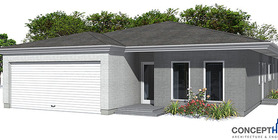 modern houses 06 house plan oz74.jpg