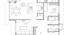 modern houses 10 074OZ 1F 120822 house plan.jpg