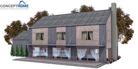 modern-houses_01_co131_house_plan.JPG