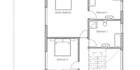 modern-houses_21_131CO_2F_120814_house_plan.jpg