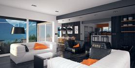 modern-houses_002_house_plan_ch106.jpg