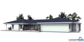 modern houses 03 house plan ch106.JPG