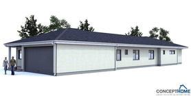 modern houses 04 house plan ch106.jpg
