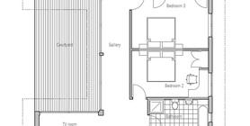 modern houses 10 106CH 1F 120815 house plan.jpg