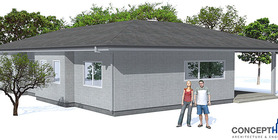 modern houses 03 house plan ch73.jpg