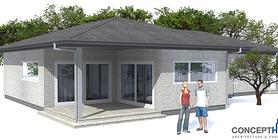 modern houses 04 house plan ch73.jpg