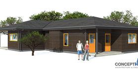 modern houses 05 house plan ch73.jpg
