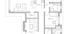 modern houses 10 073CH 1F 120822 house plan.jpg
