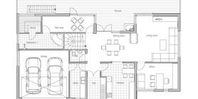 modern houses 20 081CH 1F 120816 house plan.jpg