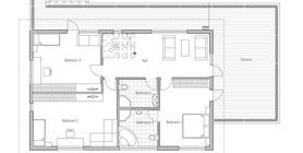 modern houses 21 081CH 2F 120816 house plan.jpg