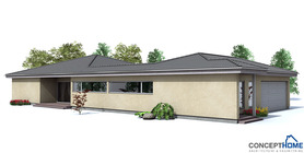 modern houses 02 house plan oz110.JPG