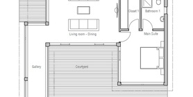 modern-houses_10_110OZ_1F_120815_house_plan.jpg