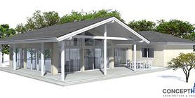 modern-houses_01_house_plan_oz25.jpg